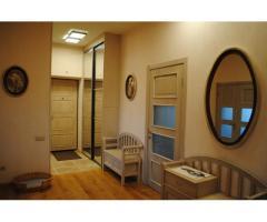 Продам 3-х комнатную квартиру на Оболони