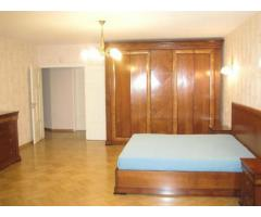 Продам 5-и комнатную квартиру на Оболони