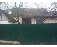 Дома в селе 10 км. от Киева