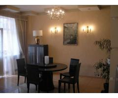 Продам 5-и комнатную, 3-х уровневую квартиру в центре Киева