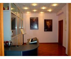 Продам офис на Подоле