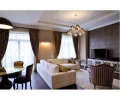 Продам 3-х комнатную квартиру на Крещатике