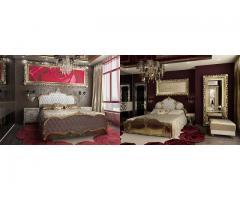 Продам 3-х и 5-ти комнатную квартиру на Новопечерских Липках