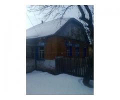 Продам дом в селе под Киевом