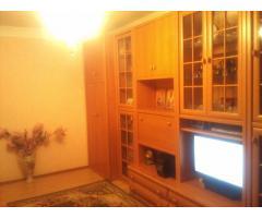 Продам 2-х комнатную квартиру у метро Оболонь!