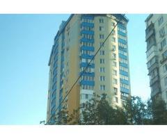 Сдам 2-х комнатную VIP-квартиру на Оболони с видом на Днепр!