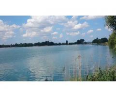 Продам участок 15 сот. 10 км от Киева в с. Горенка