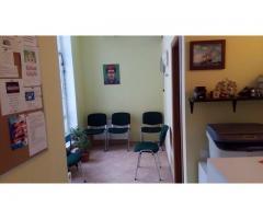 Продам нежилое помещение  в новом ЖК у метро