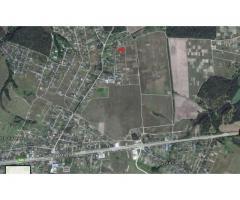 Продам участок 15 сот. в Киево-Святошенском районе